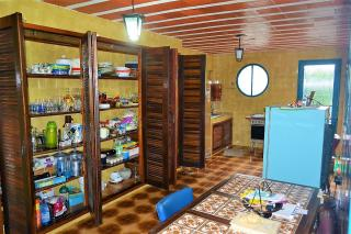 Guapimirim: Vendo casa em Guapimirim (Região Serrana - Serra da Caneca Fina) - Condomínio fechado 1