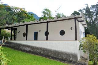 Guapimirim: Vendo casa em Guapimirim (Região Serrana - Serra da Caneca Fina) - Condomínio fechado 2