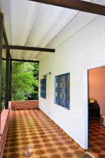 Guapimirim: Vendo casa em Guapimirim (Região Serrana - Serra da Caneca Fina) - Condomínio fechado 4