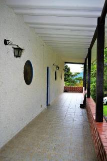 Guapimirim: Vendo casa em Guapimirim (Região Serrana - Serra da Caneca Fina) - Condomínio fechado 5