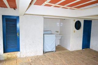 Guapimirim: Vendo casa em Guapimirim (Região Serrana - Serra da Caneca Fina) - Condomínio fechado 6