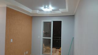 Carapicuíba: Venda Apartamento Flex IV 5