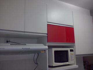 Carapicuíba: Venda Apartamento Flex IV 8