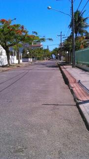 Florianópolis: APARTAMENTO 2 DORMITÓRIOS COM SUITE 2