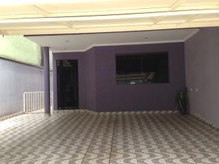 Santana de Parnaíba: Aluguel de casa 2