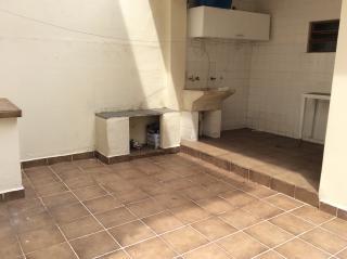 São Paulo: Sobrado 2 quartos, próximo ao metrô e Aeroporto de Congonhas 6