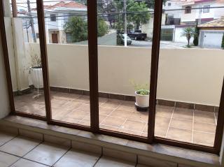 São Paulo: Sobrado 2 quartos, próximo ao metrô e Aeroporto de Congonhas 7