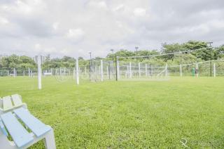 Porto Alegre: Excelente Apto 2 quartos morar ou investir 4