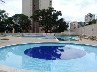 Ribeirão Preto: APARTAMENTO GRAND RAYA - TORRE BOTANIQUE 6