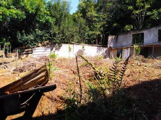 Almirante Tamandaré: Terreno Grande e Casa à Venda - Bairro Monte Santo - Almirante Tamandaré - PR 8