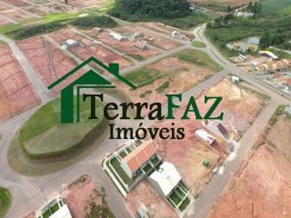 Curitiba: TERRENOS A VENDA EM FAZENDA RIO GRANDE 1