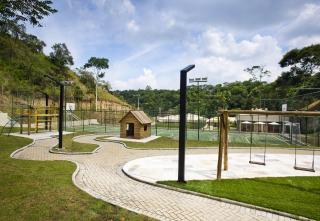 Niterói: Apartamentos de 1, 2 e 3 quartos 6
