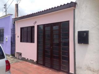 Antonina: Casa para o Carnaval, ao lado da Av do Samba, no centro da cidade 1