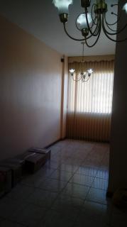 Rio de Janeiro: Apartamento para alugar na Rua Haddock Lobo, RJ, com 2 quartos, dependências e vaga de garagem. 1