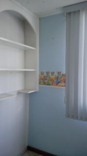 Rio de Janeiro: Apartamento para alugar na Rua Haddock Lobo, RJ, com 2 quartos, dependências e vaga de garagem. 5