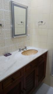 Rio de Janeiro: Apartamento para alugar na Rua Haddock Lobo, RJ, com 2 quartos, dependências e vaga de garagem. 8