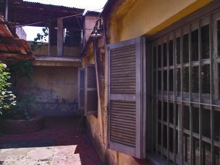 São Paulo: VENDO CASA - ÓTIMO PREÇO 3