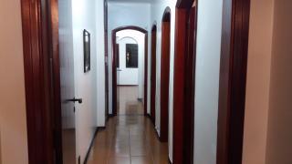 Guarujá: APARTAMENTO GUARUJÁ LINDO PERTO DA PRAIA 1