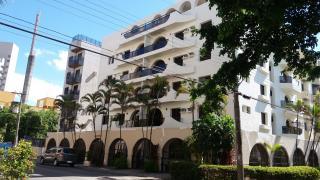 Guarujá: APARTAMENTO GUARUJÁ LINDO PERTO DA PRAIA 2