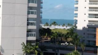 Guarujá: APARTAMENTO GUARUJÁ LINDO PERTO DA PRAIA 7