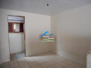 Monte Alto: Casa - Residencial - Monte Alto SP 2