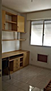 Santos: Apartamento Mobiliado no Gonzaga com Garagem 4