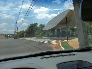 São José do Rio Preto: Casa Parque da Liberdade 1 1