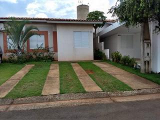 São José do Rio Preto: Casa Parque da Liberdade 1 2