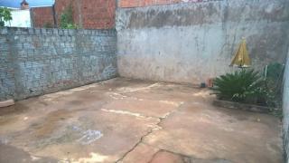 São José do Rio Preto: Casa Parque da Liberdade 1 3