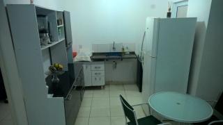 São José do Rio Preto: Casa Parque da Liberdade 1 7