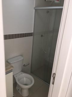 Santo André: Apartamento Pronto Para Morar em Santo André,Reformado, 2 dormitórios 2