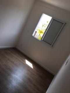 Santo André: Apartamento Pronto Para Morar em Santo André,Reformado, 2 dormitórios 5