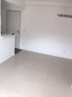 Santo André: Apartamento Pronto Para Morar em Santo André,Reformado, 2 dormitórios 7