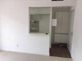 Santo André: Apartamento Pronto Para Morar em Santo André,Reformado, 2 dormitórios 8