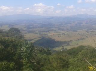 Soledade de Minas: Chalés nas Montanhas da Mantiqueira Sul de Minas 1
