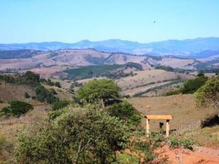 Soledade de Minas: Chalés nas Montanhas da Mantiqueira Sul de Minas 3