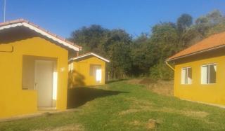 Soledade de Minas: Chalés nas Montanhas da Mantiqueira Sul de Minas 5