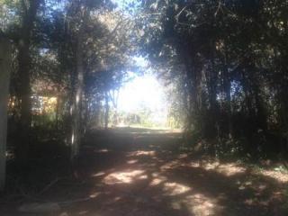 Soledade de Minas: Chalés nas Montanhas da Mantiqueira Sul de Minas 7