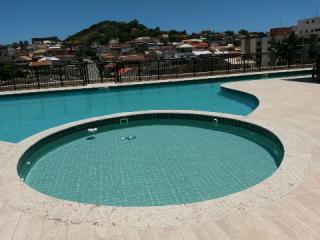 Florianópolis: Villa dos Corais em Coqueiros 3 dormitórios. 1