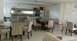 Florianópolis: Villa dos Corais em Coqueiros 3 dormitórios. 3