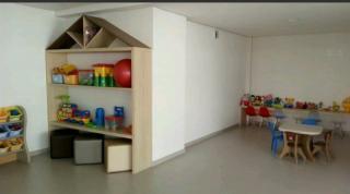 Florianópolis: Villa dos Corais em Coqueiros 3 dormitórios. 6