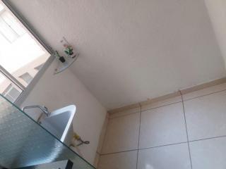 Cotia: Apartamento para Alugar 3