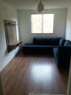 Cotia: Apartamento para Alugar 4