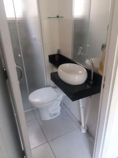 Cotia: Apartamento para Alugar 7