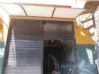 Diadema: SALÃO COMERCIAL 2