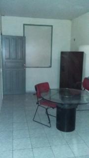 Fortaleza: Galpão 175m² em área nobre 3