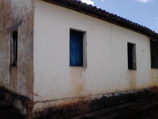 Joaíma: Fazenda de 600 Hectares em MG, Barata, C/ Muita Água, Boa Para Pasto Ou Plantação! 7