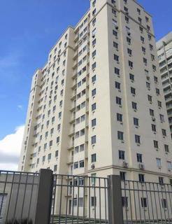 Rio de Janeiro: Way Bandeirantes Residence 4