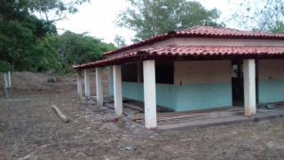 Caxias: Propriedade de 9 mil HA em Caxias no Maranhão 5
