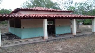 Caxias: Propriedade de 9 mil HA em Caxias no Maranhão 6